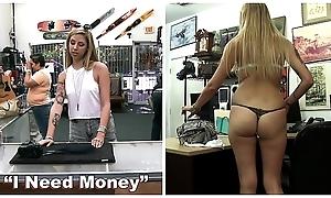 Xxxpawn - ryan riesling is upsetting for money. luckily, i am take in all directions help!
