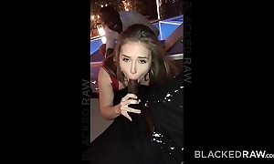 Blackedraw in serious trouble rigidity compilation