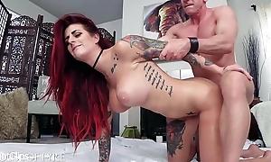 Fuck dote on beg porn -tana forte