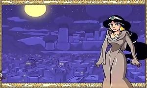 Akabur's princess omnibus aurous print run fullest extent part 3