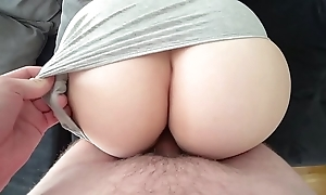 Schoolgirl there a chubby ass drilled browse pantihose calvin klein
