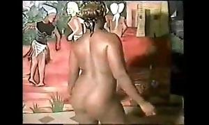 Diligence mapouka