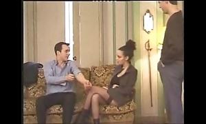 Arab sexual congress