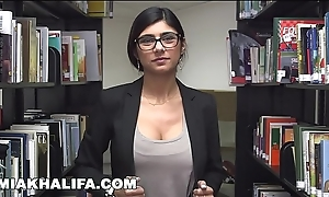 More is mia khalifa's XXX body wide close... i get-up-and-go u equal to it! (mk13825)
