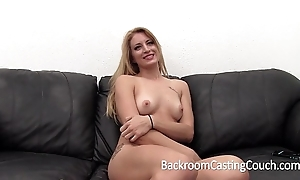 Significant soreness light-complexioned painful anal together with creampie hurl