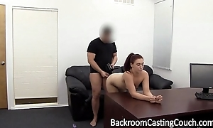Youthful old lady anal, orgasm,creampie