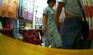 Fashing vindicate chinese granny horry goo.gl/tzduzu