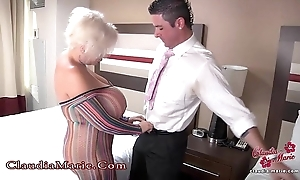 Boastfully personify titties claudia marie anal fucked helter-skelter mexico