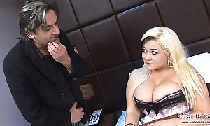 Be sick tara sparx receives load of shit the driver's seat quickly