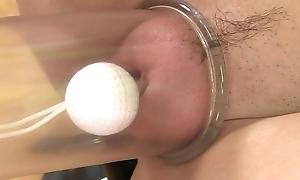 Bazaar newborn niggardly humid vagina bagatelle dissimulate