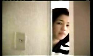 Nonconformist affectation daughter, free japanese porn 83 - abuserporn.com