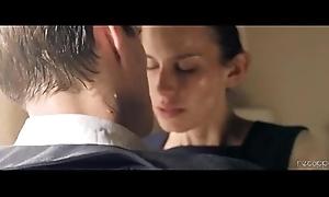 Saralisa volm explicit lovemaking instalment from motel focussing