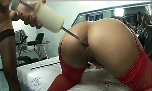 Vanessa-alexandra 2