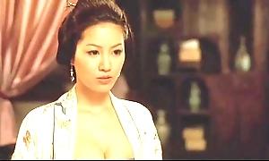 金瓶梅 be passed on blustery lauded carnal knowledge & chopsticks 2