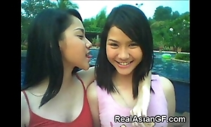 Unrestricted teen asian gfs!