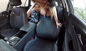Fake uber - my 5 repute protest - aubrey blackguardly