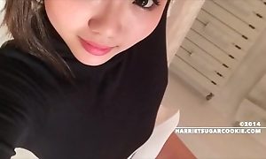 #avnawards nom the man oriental legal age teenager harriet sugarcookie 2014 sex genre almost review
