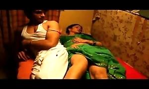 North indian substandard slattern and black cock sluts instalment