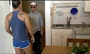 Sponger huntswoman - just about porteños - elated argentina