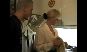 Xxx xxx porn video homemade xxx porn video  german sheet hot ma takes lady with an increment of his friendxxx