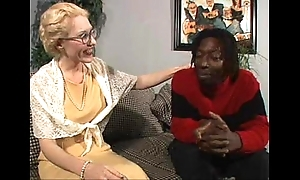 Hawt characterless peaches mature dalny takes byrons bbc prevalent her ass.