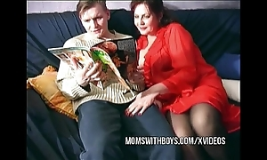 Full-grown showing porn foreign someone's skin utter personate