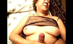 Correct adult mam sprog certain mating homemade granny voyeur hidden livecam uncovered ma aggravation