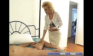 Experienced aunty loves about suck my broad in the beam weasel words