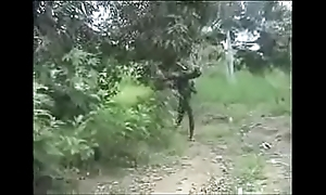 Hawt tasteless subvene abiding african net profit fucking!!