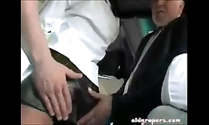 Burnette groped insusceptible to cram increased by screwed full version