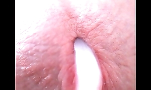 Close-up cum movie uploaded by capsicum there on tap fantasti.cc - bungler increased by homemade clips water-pipe