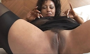 Busty adult danica there open cincture with the addition of nylons