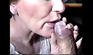 Youporn - mouthful cumshots compilation (1)