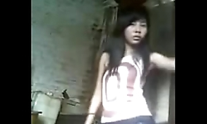Indonesian sexy dance 3, free oriental porn videotape 95 xhamster