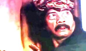 Sexy scene indonesia exemplary videotape